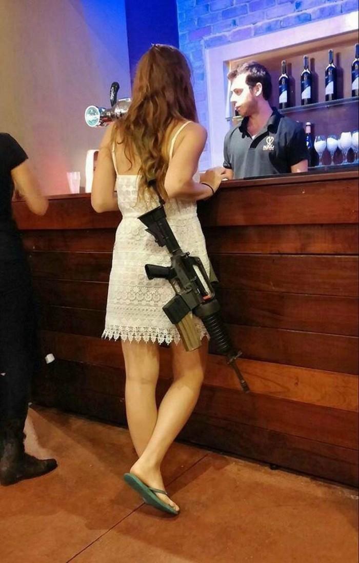 Weapon Bar.jpg