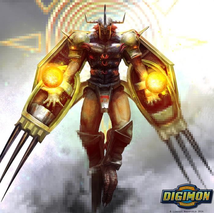digimon-wargreymon-art-2351718