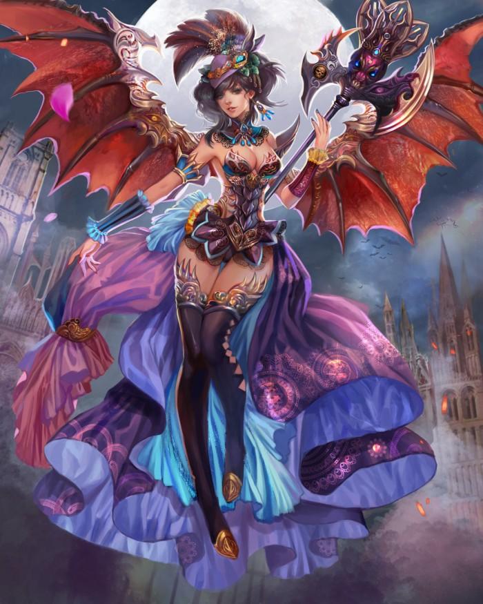 fantasy-art-art-2357170