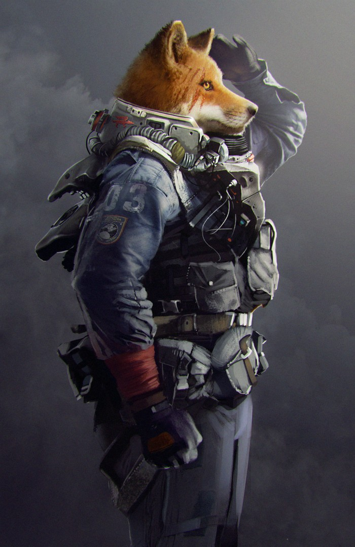 fox-space-ArtStation-characters-2365027