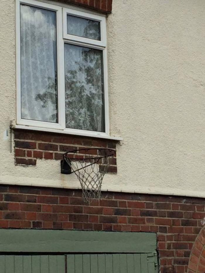 poor hoop placement.jpg