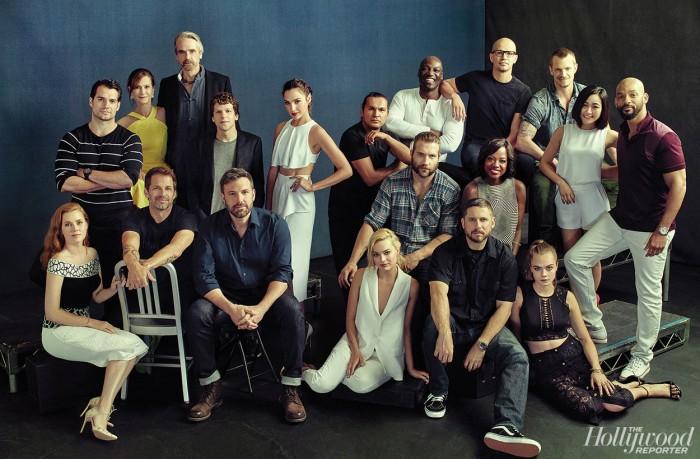 the DCU actors.jpg