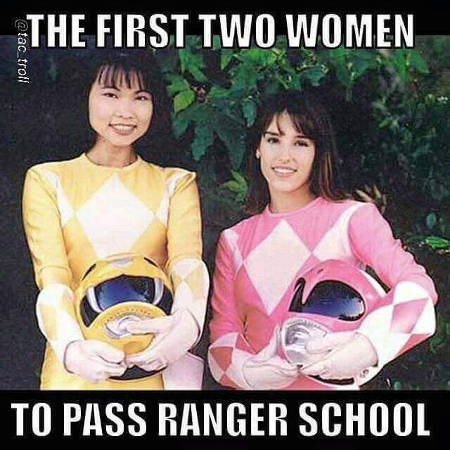 the first two women to pass ranger school.jpg