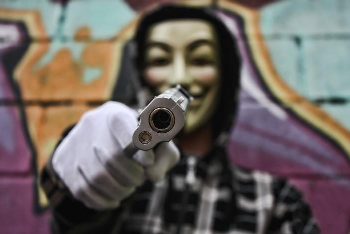 Anonymous Stick Up.jpg