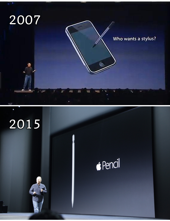 Apple changed it's mind.png