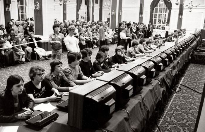 Atari - space invaders championship.jpg