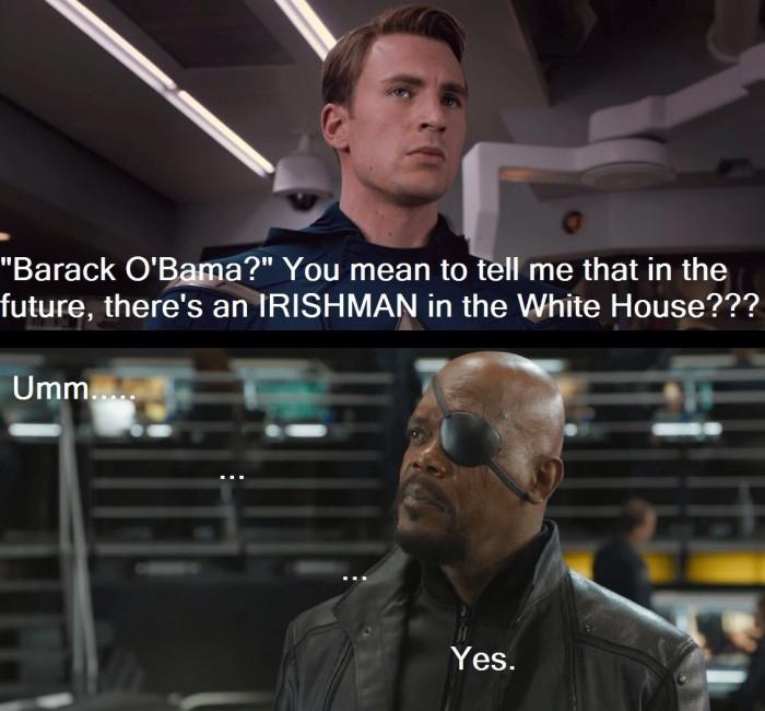Barack O'Bama.jpg