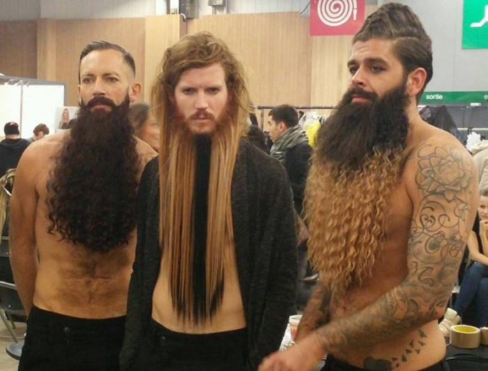 Beard Extentions.jpg