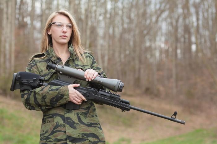Camo Sniper.jpg