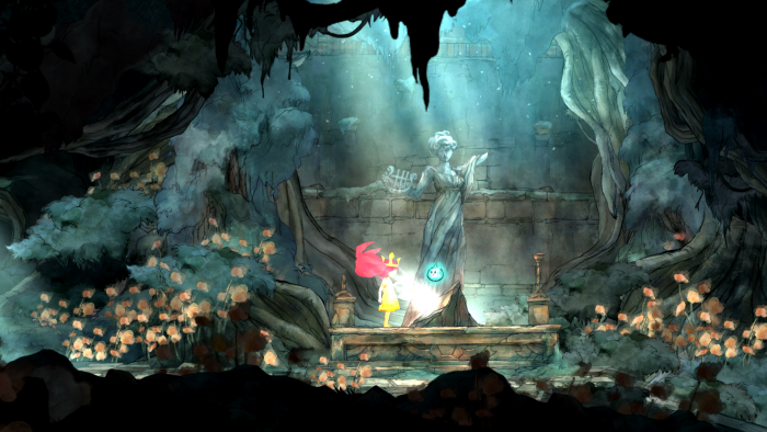 Child of Light - Statue Room.png
