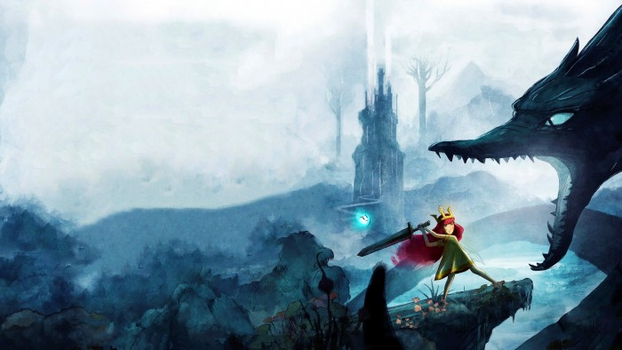 Child of Light vs Dragon.jpg