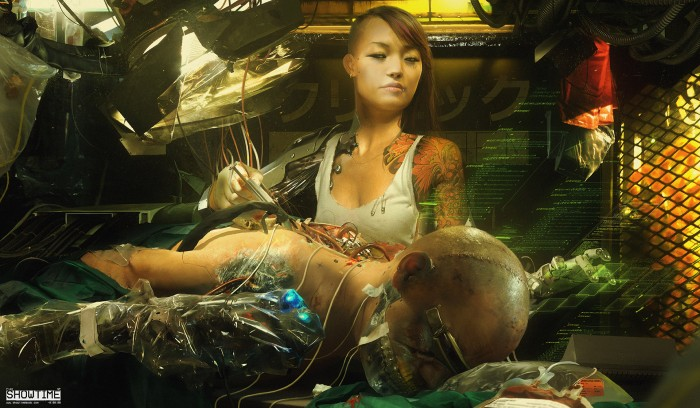 Cybernetic surgery.jpg