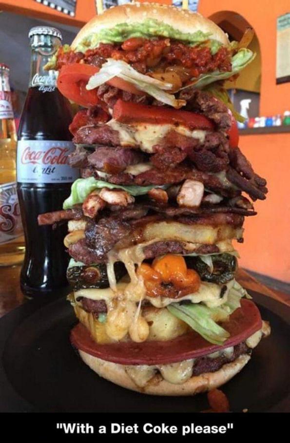 Diet Sandwich.jpg