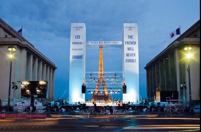 France Remembers.jpg