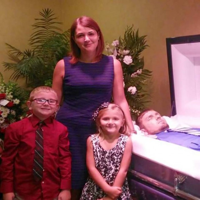 Funeral Family Picture.jpg