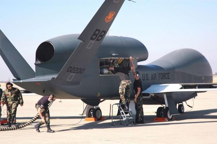Global Hawk and Crew.jpg