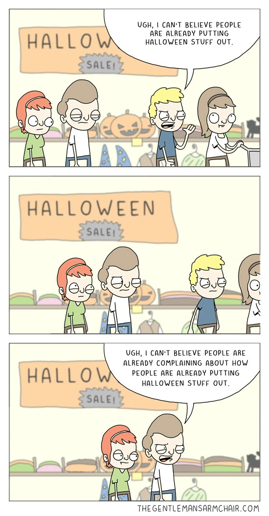Halloween Sales.jpeg