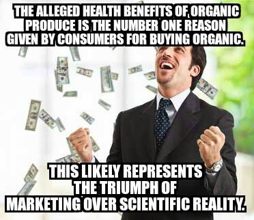 Health Benefits of organic produce.jpg