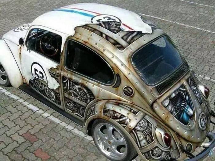 Herbie Strip down.jpg
