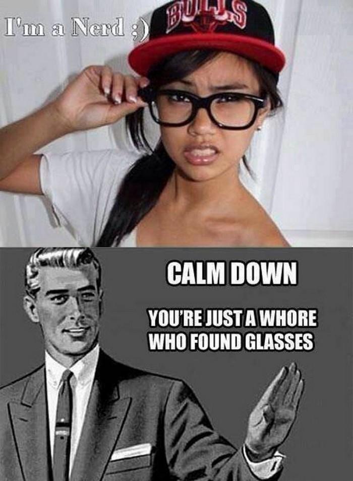 I'm a nerd.jpg