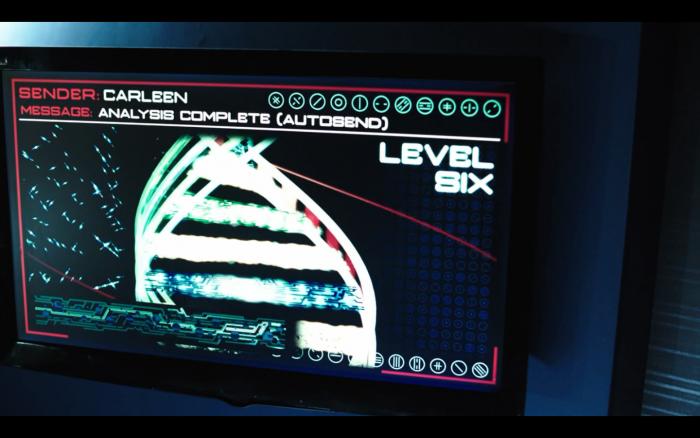 Level Six RAC.png