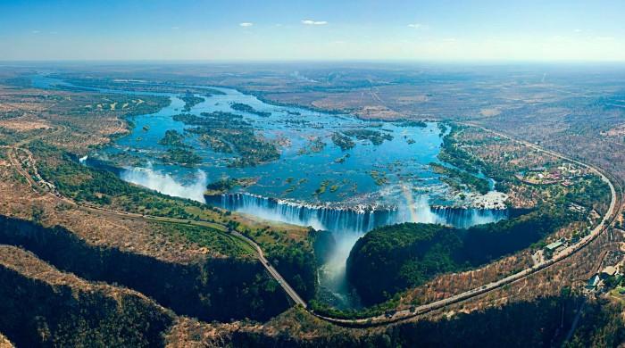 Massive Falls.jpg