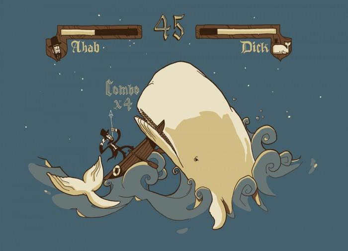 Modby Dick Game.jpg