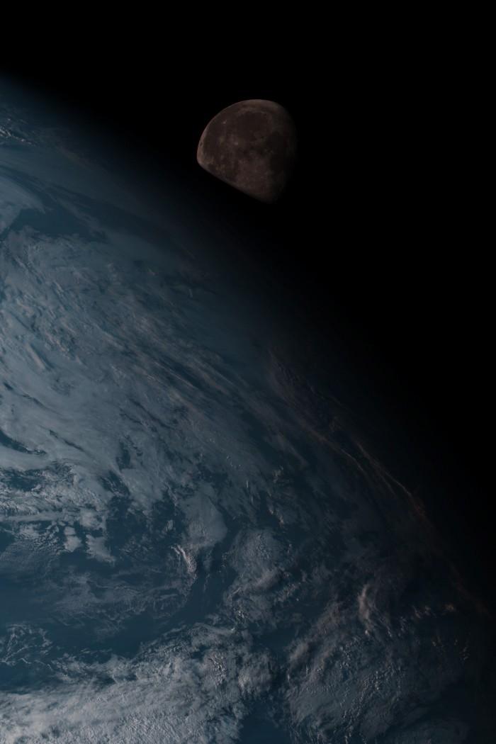 Moon Peak.jpg