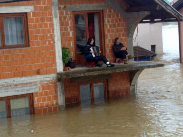 Musical Flooding.jpg