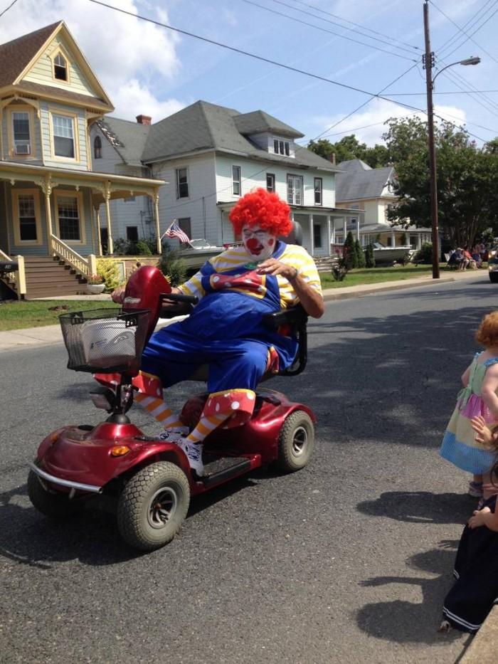Neighborhood Clown.jpg