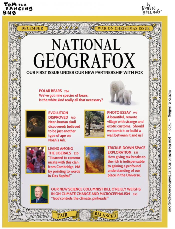 Ntional Geografox.png