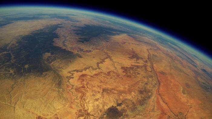 Over Earth.jpg