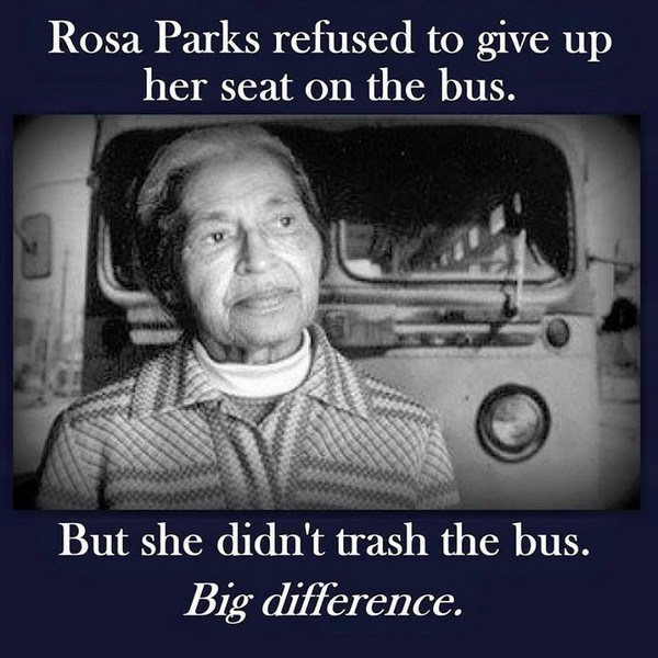 Rosa Parks Difference.jpg