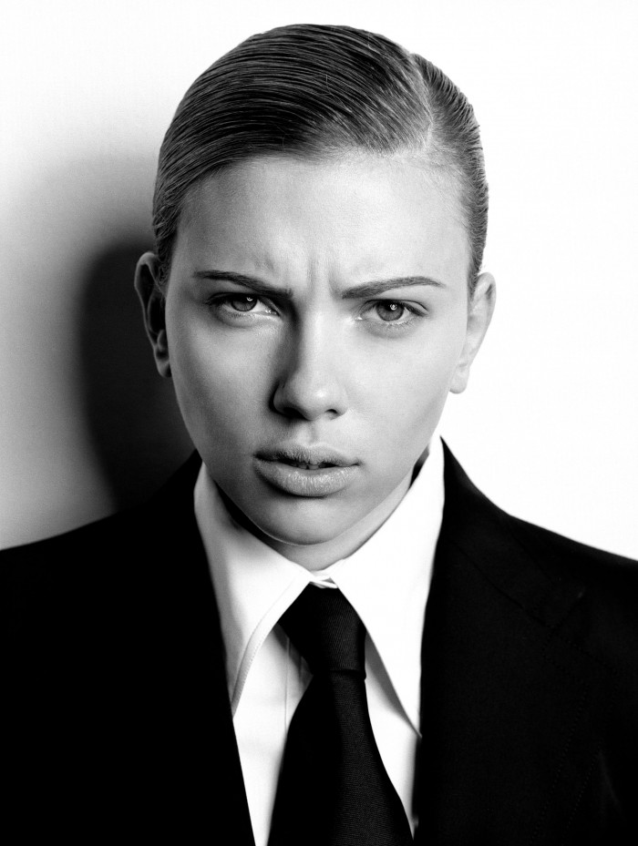 Scarlett is a man, man.jpg
