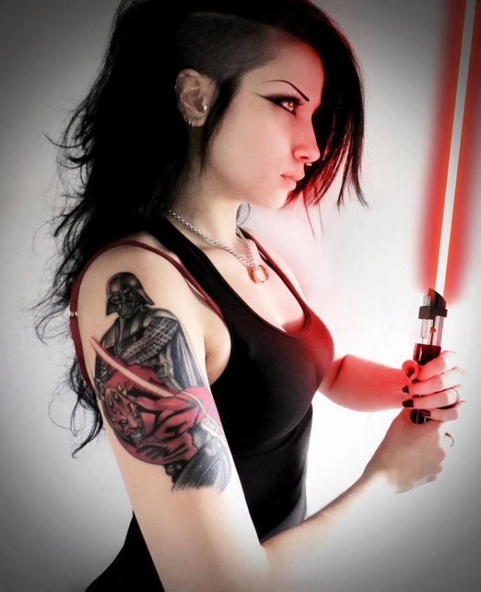 Sexy Jedi Girl.jpg