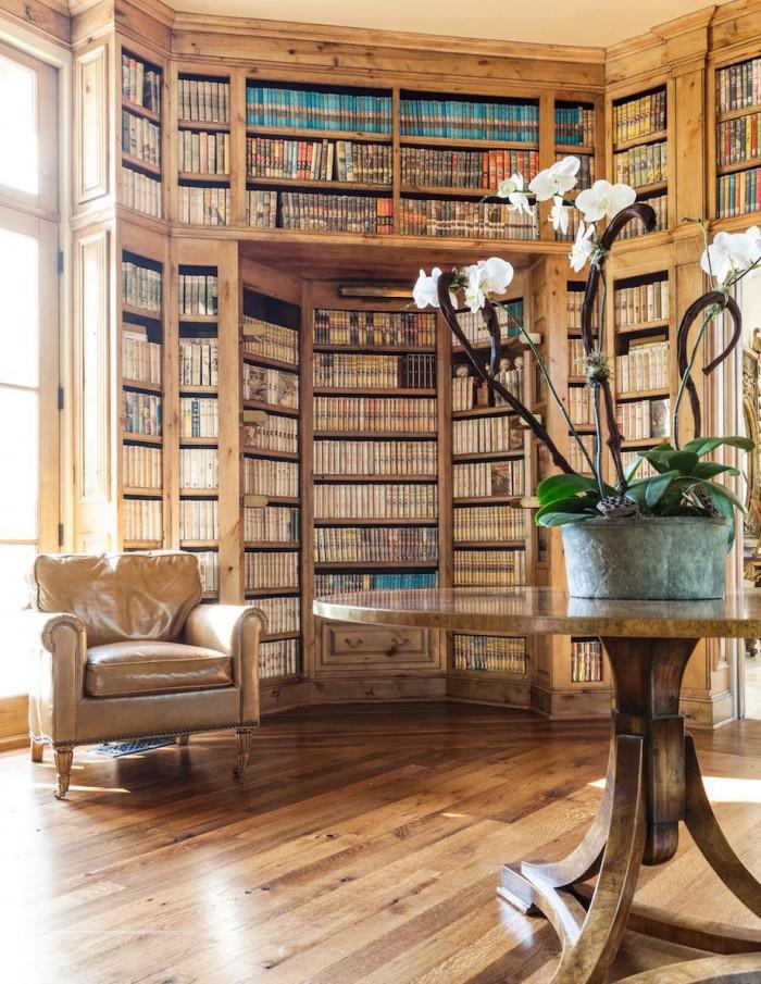 Sexy Library.jpg