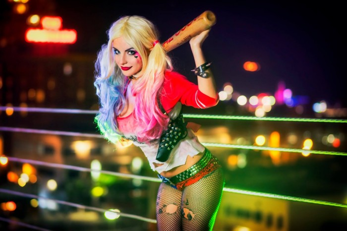Suicide_Squad-Harley_Quinn-Cosplay-Luna_Lanie-003