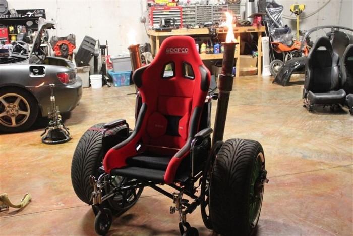 Super Chair.jpg