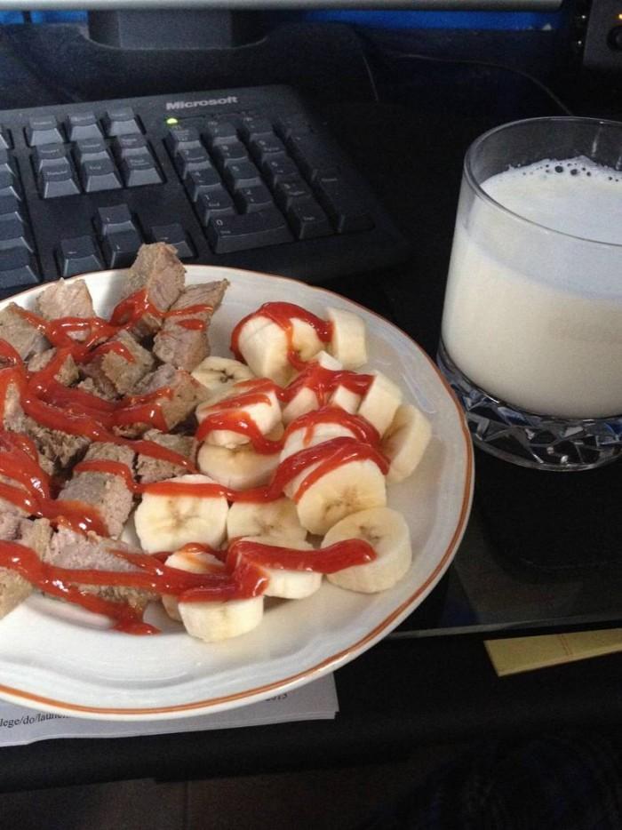 Sweet Meal.jpg