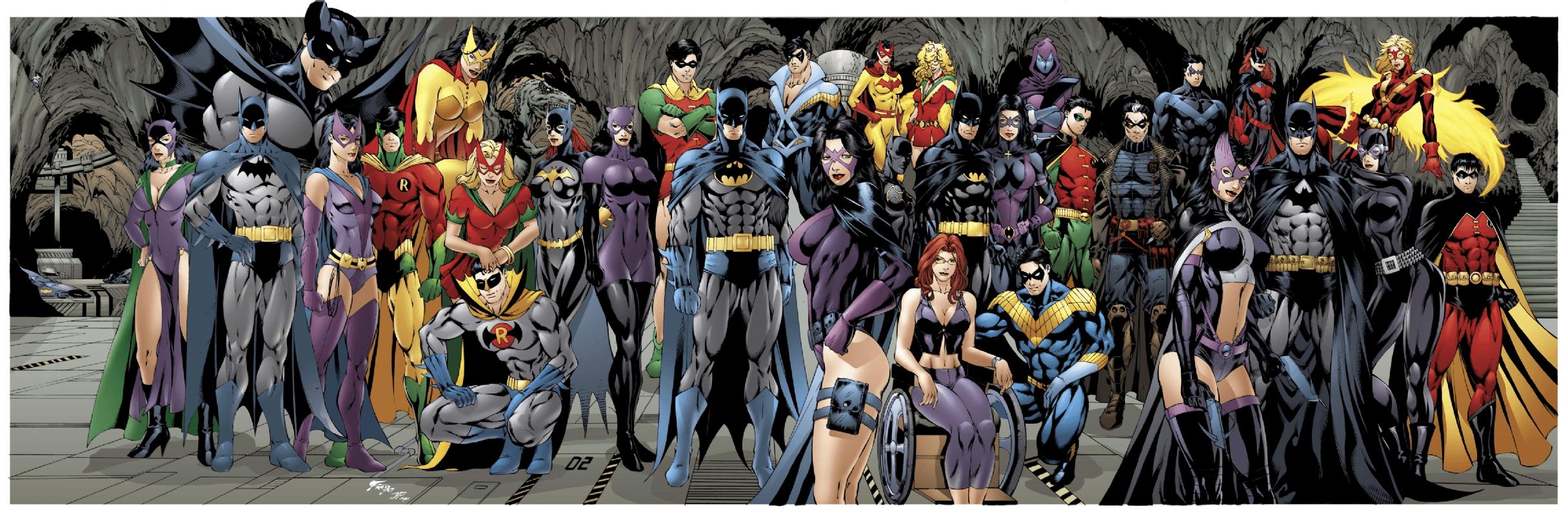 The batfamilies.png