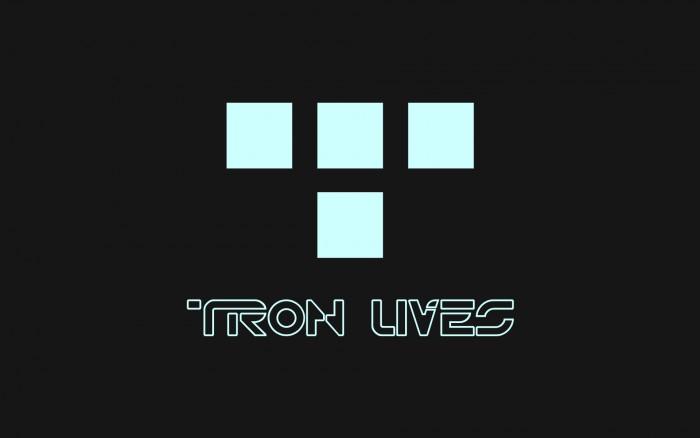 Tron LIVES.jpg