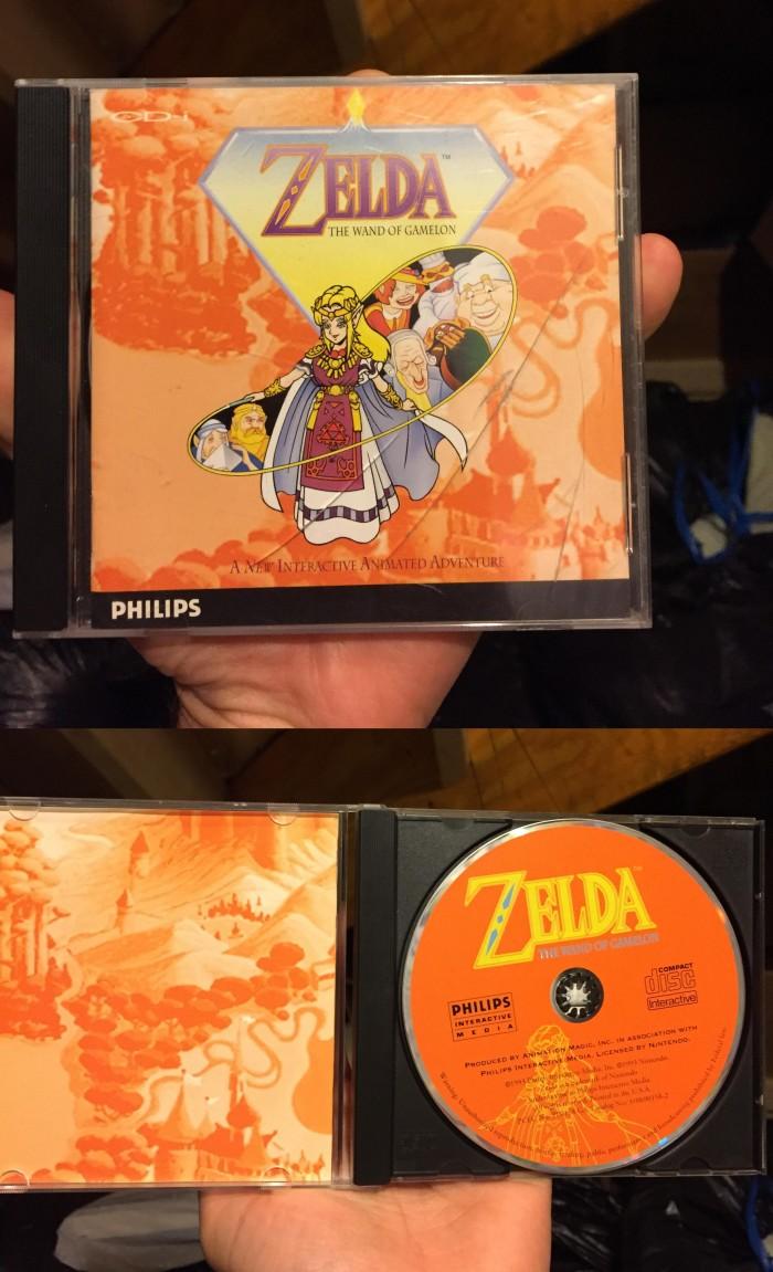Zelda - The Wand of Gamelon.jpg