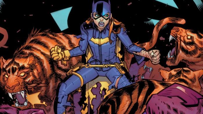 angry batgirl.jpg