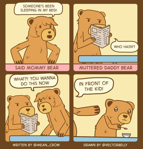 angry bears.jpg