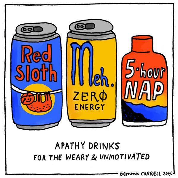 apathy drinks.jpg