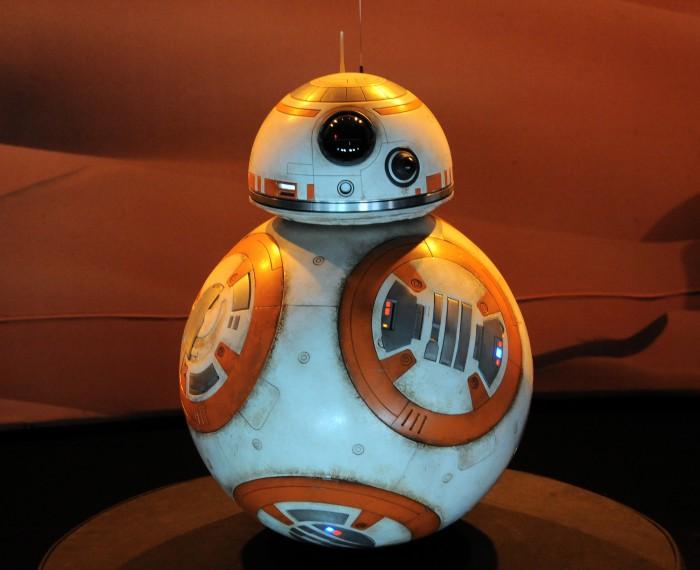 bb8 droid.jpg
