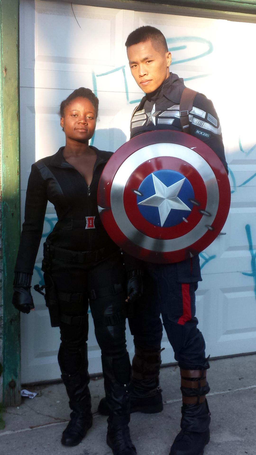 black cosplayers killing it.jpg