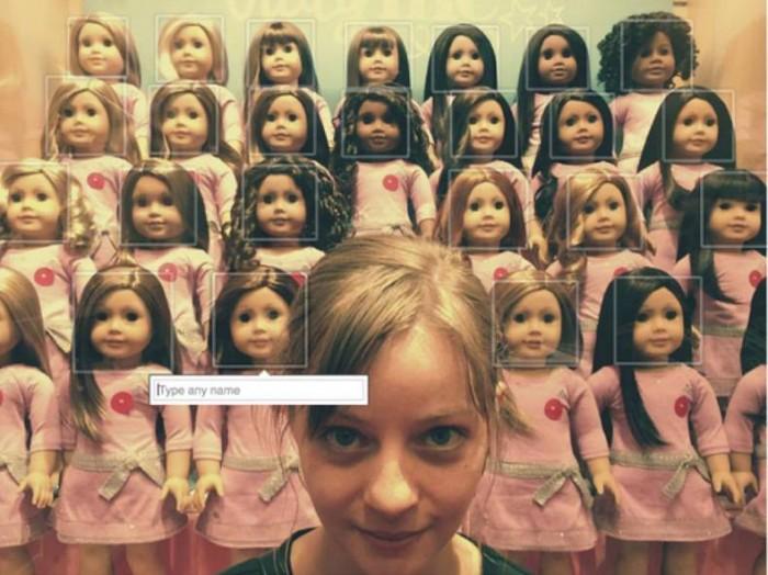 faces of creep.jpg
