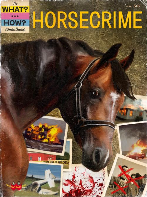 horsecrime.png