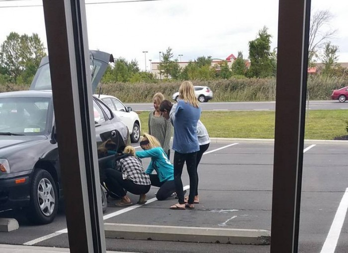 how many girls does it take to change a tire.jpg